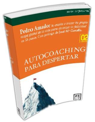 Autocoaching para despertar (Español – Versión electrónica)