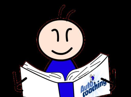 Libro PDF Felicidad